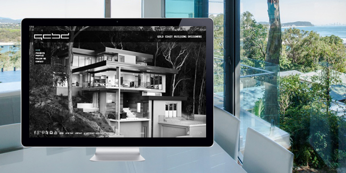 Gold Coast Building Designers