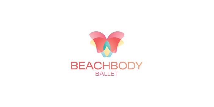 Beach Body Ballet
