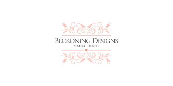 Beckoning Designs