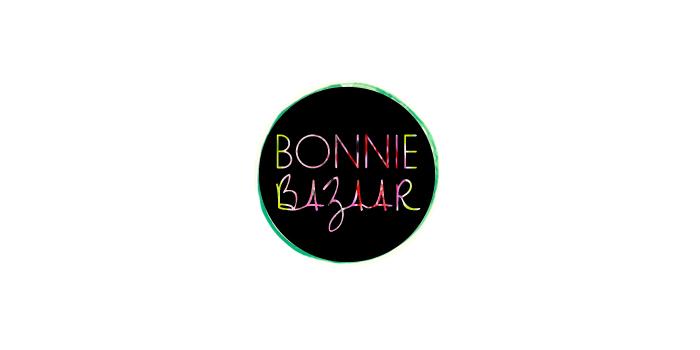 Bonnie Bazaar