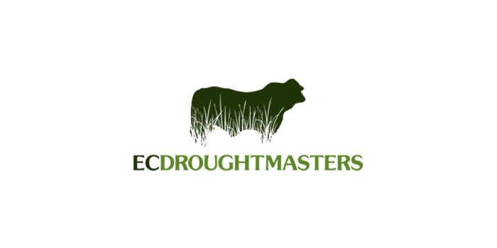 EC Droughtmasters