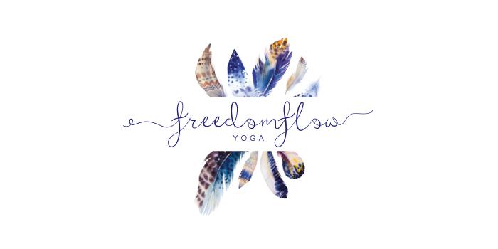 Freedom Flow