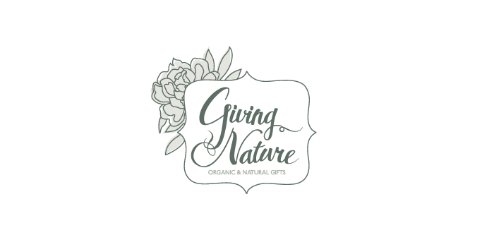 Giving Nature
