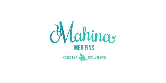 Mahina MerFins