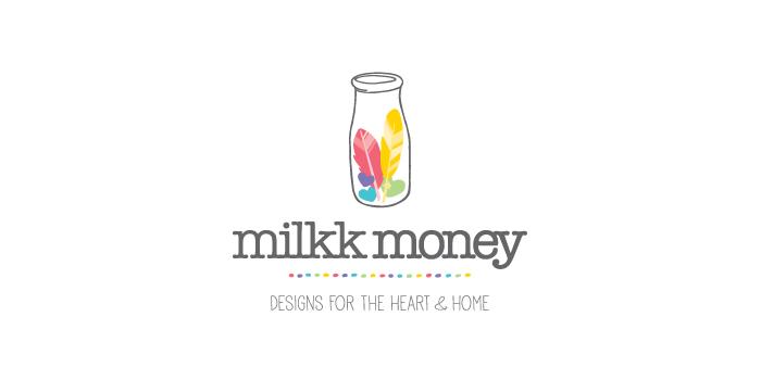 Milkk Money