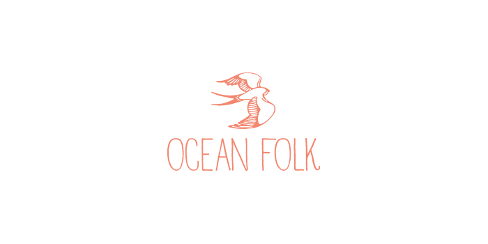 Ocean Folk