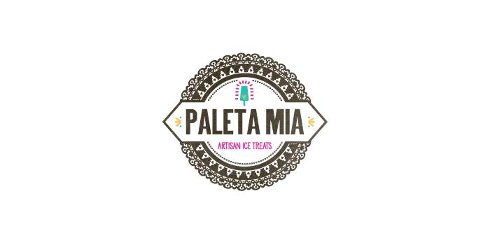 Paleta Mia