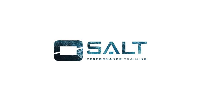 Salt Performance Training