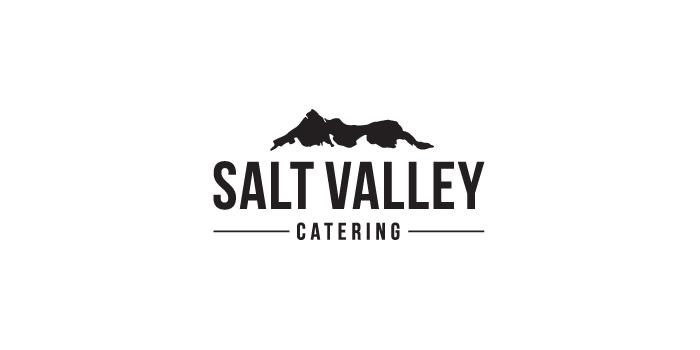 Salt Valley Catering