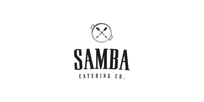 Samba Catering Co.