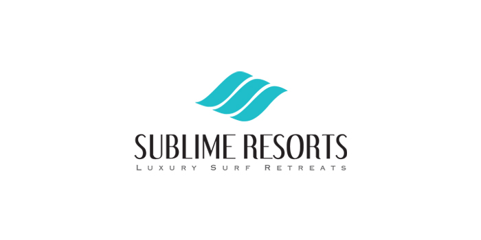Sublime Resorts