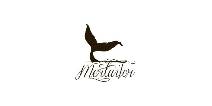 Mertailor